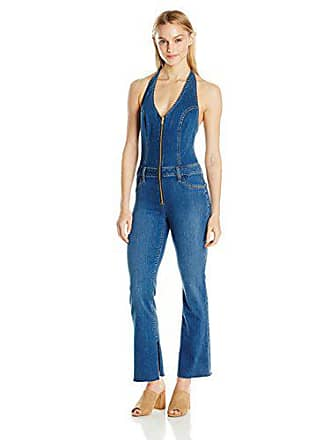 55733a7d1ac Amazon Denim Jumpsuits  Browse 37 Products at USD  17.05+