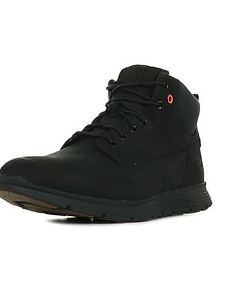 9c763221c37 Chaussures pour Hommes Timberland®