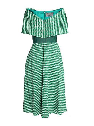 d72404a8ba26 Lela Rose DRESSES - Knee-length dresses su YOOX.COM
