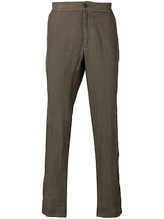 16288f8be6b4 Ermenegildo Zegna® Pleated Pants: Must-Haves on Sale up to −51 ...