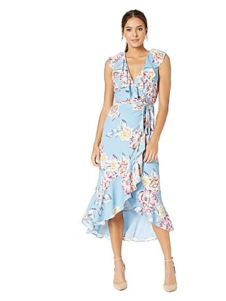 Yumi Kim Nantucket Dress (Sonoma) Womens Dress