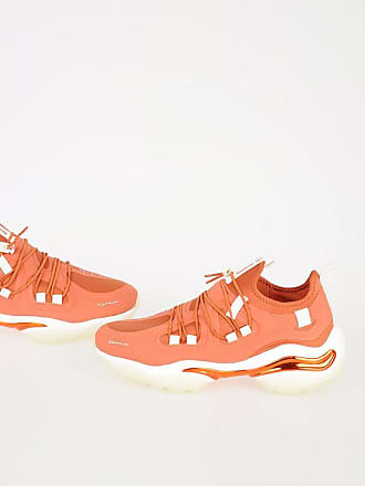 Reebok Fabric DMX SERIES Sneakers size 39