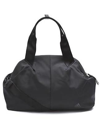 6a9ffa259 Bolsas de adidas®: Agora com até −47% | Stylight