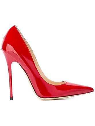 Vermelho Saltos Agulhas  24 Produtos   com até −61%   Stylight 79db8f60a2