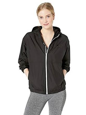 6bbfb4298978 Puma® Jackets − Sale  up to −23%