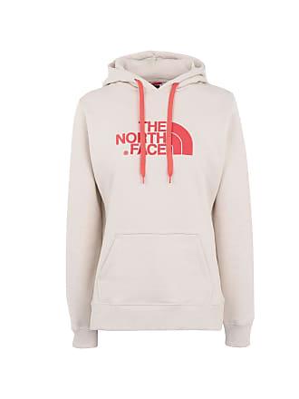b08d4fc1e8 Sweats The North Face® : Achetez jusqu''à −34% | Stylight