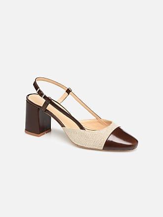 e8264c129cd8 Chaussures Jonak®   Achetez jusqu  à −60%
