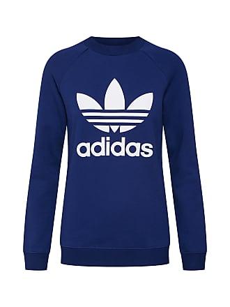 Adidas® Pullover  Shoppe bis zu −60%   Stylight 25a8e2896f