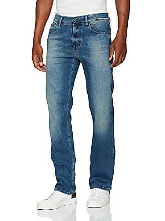 f7273a6dc120 Herren-Jeans von 7 For All Mankind  bis zu −68%   Stylight
