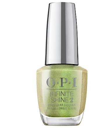 OPI Olive for Pearls! Nagellack 15ml