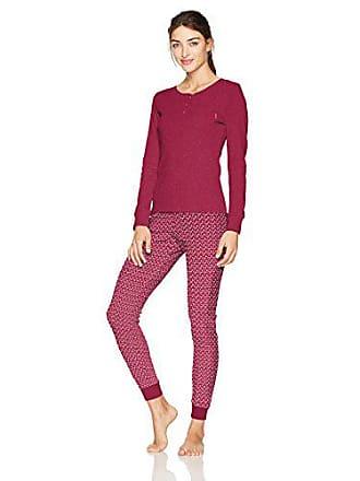 0d7ed387141 Calvin Klein Womens Pajama Gift Set, Domino Chips_Intoxicate, Medium