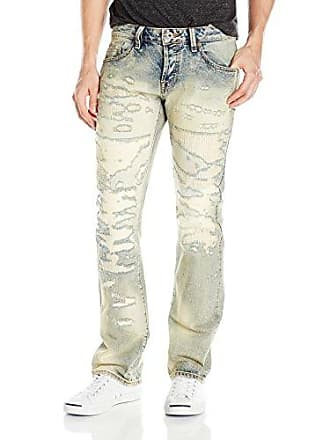 49bf99a8 Cult of Individuality® Jeans: Must-Haves on Sale at USD $79.77+ ...