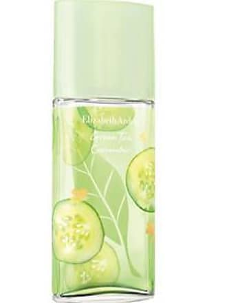 Elizabeth Arden Green Tea Cucumber Eau de Toilette Spray 100 ml
