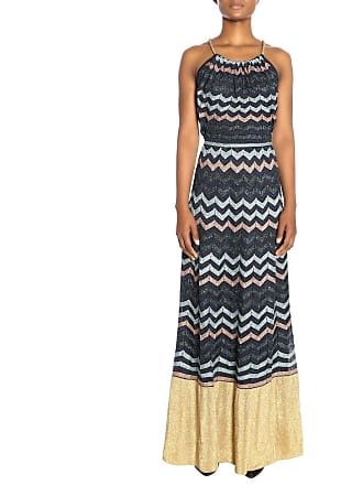 d097fc2d7f7 M Missoni Dress Dress Women M Missoni