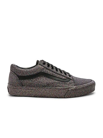 44093f4071ae Vans® Low Top Sneakers  Must-Haves on Sale up to −35%