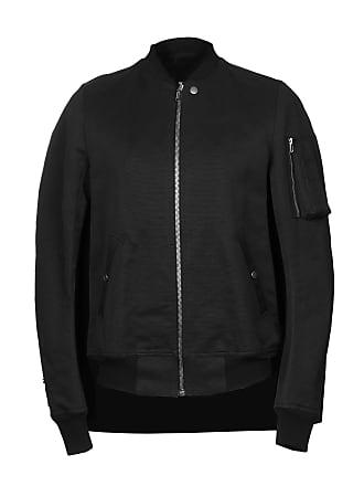 f3d4a0946738d Vestes pour Hommes Rick Owens® | Shoppez-les jusqu''à −65% | Stylight