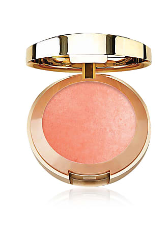 Milani Cosmetics Milani | Baked Blush | In Luminoso