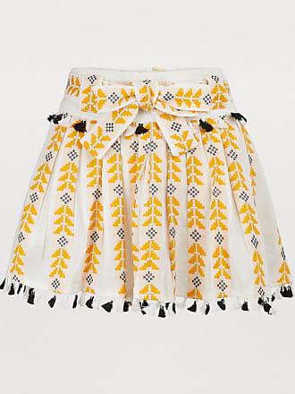Dodo Bar Or Ariana mini skirt