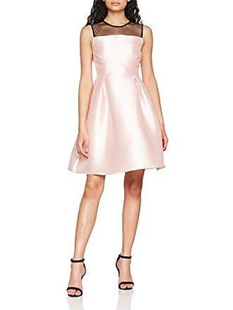 bd24af3f582 Only Onltaffetas Niella Dress WVN Robe