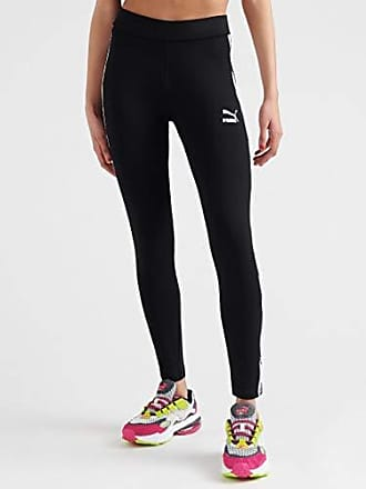 afd7a184e71002 Women's Puma® Leggings: Now up to −35% | Stylight