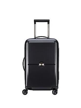 Delsey Turenne 55Cm 4W Cabin Trolley Case d9831f2f8f883