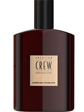 American Crew Americana Eau de Toilette Spray 100 ml
