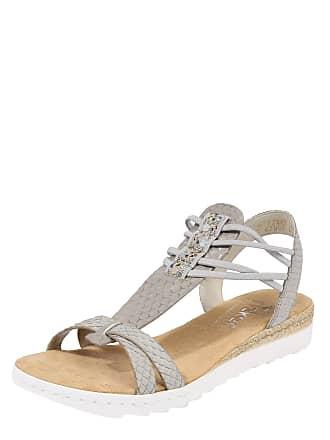 4d3aae4f5116af Rieker Schuhe für Damen − Sale  bis zu −30%