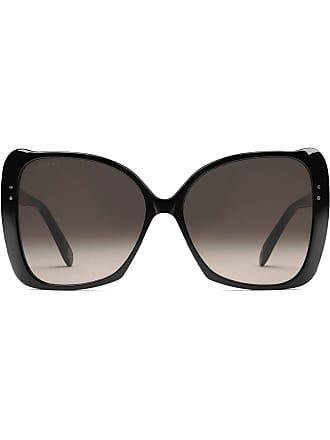 Accessoires (Plage) pour Femmes   Achetez jusqu  à −60%   Stylight 0efa354bd54a