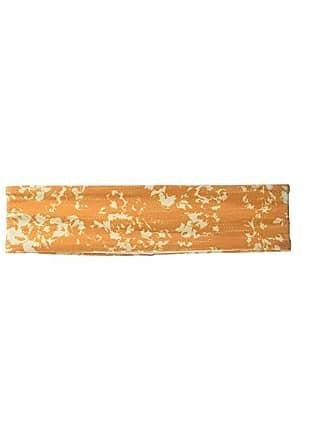 1bc49c7c7d0 Prana Reversible Headband (Curry Canopy) Headband