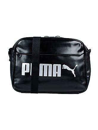 d5c866fde62bd Puma Taschen für Herren  22+ Produkte bis zu −34%
