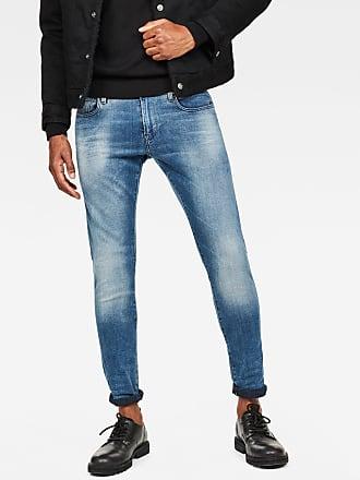 a82a8bc3a858 Jeans Online Shop − Bis zu bis zu −90% | Stylight