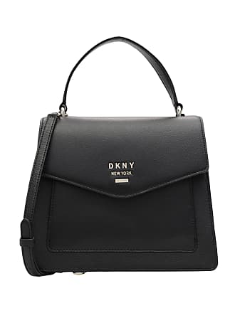f6233c52e DKNY® Handheld Bags − Sale: up to −29% | Stylight