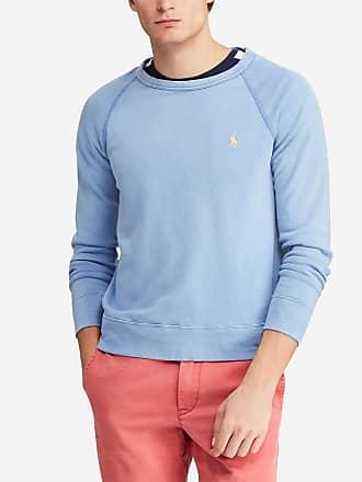 Sweats Polo Ralph Lauren®   Achetez jusqu  à −60%   Stylight 674343a1c547