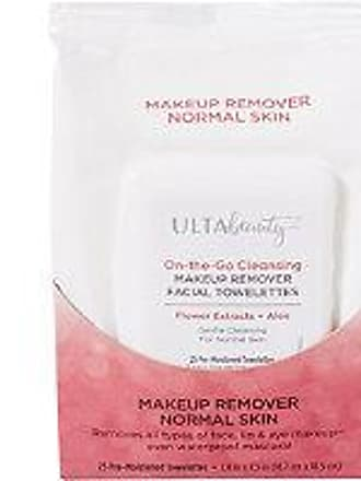 Ulta Facial Cleansing Towelettes