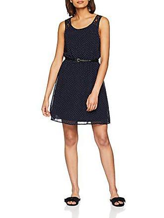 Only Onllia Lace S l Belt Dress Wvn b09c1fdd68a