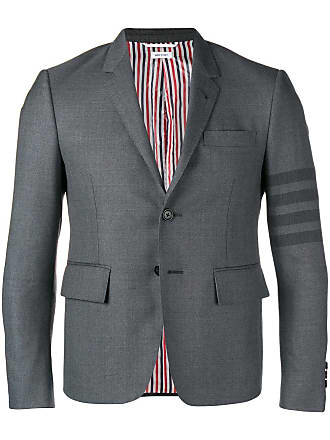 e36f44ed4263 Men s Thom Browne® Clothing − Shop now up to −70%