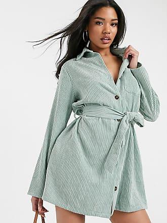 Robes D'Été Boohoo : Achetez jusqu'à −75%   Stylight