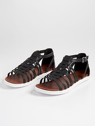 c35d1c7bb408 Gladiator Sandals  Shop 153 Brands up to −56%