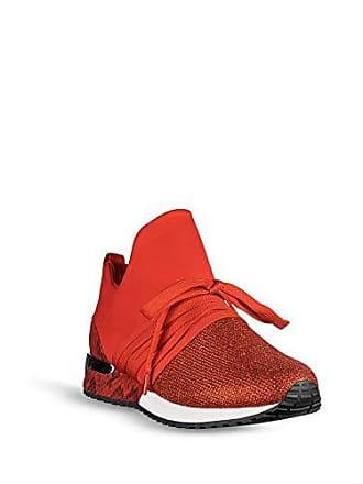 fcfd138288cb65 Schuhe für Damen − Jetzt  bis zu −57%