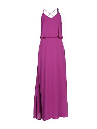 Fracomina® Mode  Shoppe jetzt bis zu −68%   Stylight 9a063550a6