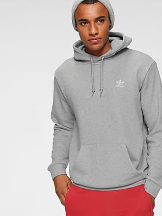Adidas Sweatjacken für Damen: Jetzt bis zu −50% | Stylight