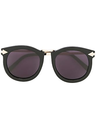 b772e72cafe Karen Walker® Sunglasses − Sale  up to −60%