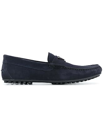 c5b6452f48f Giorgio Armani® Loafers  Must-Haves on Sale up to −51%