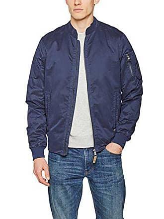 8aed260b2d5e Abbigliamento M.O.D®: Acquista da € 6,09+ | Stylight