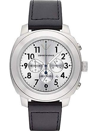 Emporio Armani Relógio Emporio Armani Masculino - Ar6054/0kn