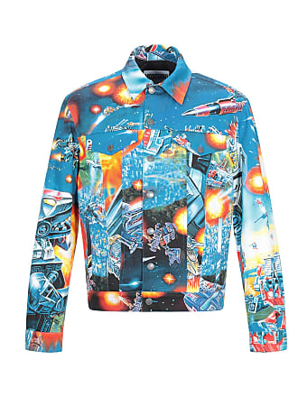 c2ff0daeac3 Moschino® Jackets − Sale: up to −75% | Stylight