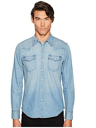 4d0cd4f55d Levi s® Casual Shirts  Must-Haves on Sale up to −35%