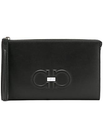 Men s Salvatore Ferragamo® Bags − Shop now up to −50%  b151a384f3e47