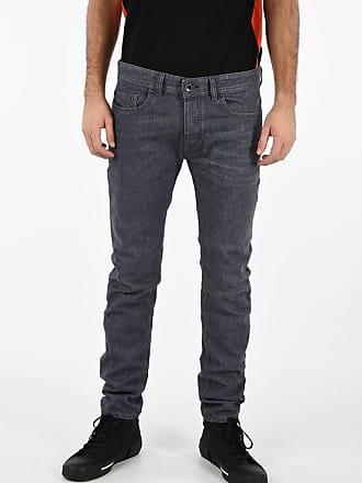 Diesel BLACK GOLD 17cm slim fit TYPE-2510 jeans Größe 31