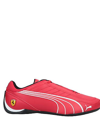 best loved 0ccaa d7d99 Puma CHAUSSURES - Sneakers   Tennis basses